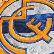 Drei Flügelspieler und Entlastung für Alonso: Real Madrids 4-3-3 unter Carlo Ancelotti