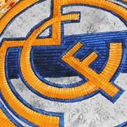 Vergoldet Real Madrid die schwierige Saison?