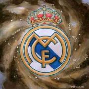 Spanien: Real Madrid nach fünf Jahren wieder Meister