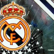 RB Salzburg bittet Real Madrid zum Test