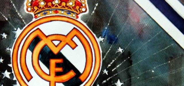 Philipp Lienhart gegen Levante erstmals im Kader von Real Madrid