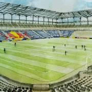 56 Euro gegen Lettland: Fan-Ärger über Ticketpreise