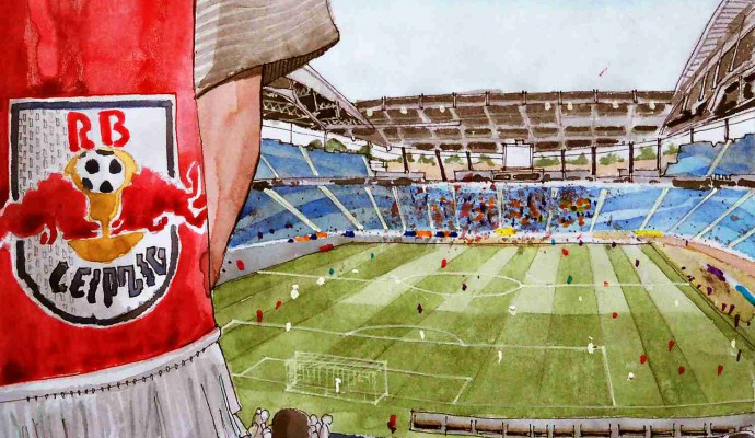Red-Bull-Arena-in-Leipzig-690x400
