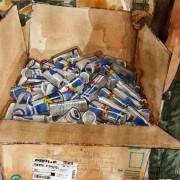 Red Bull: Okugawa leihweise nach Kiel, Bruno kehrt fix nach Belgien zurück