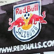 Was wurde aus den Gastarbeitern? (18) – Red Bull Salzburg, Teil 3