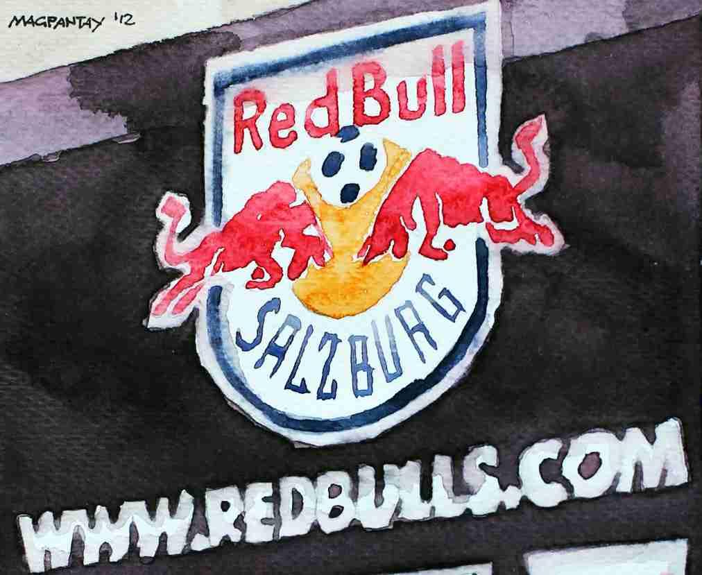 _Red Bull Salzburg Logo 3