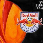 """Das sagen die RB-Salzburg-Fans zu ihren Europa-League-Gegnern: """"Attraktive und anspruchsvolle Gruppe"""""""