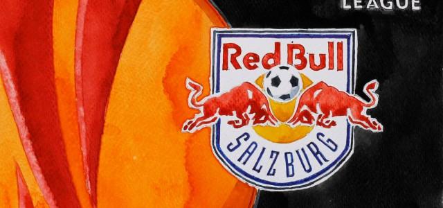 Kompakt, aber nicht unverwundbar: Das ist Salzburgs heutiger Gegner Dinamo Minsk