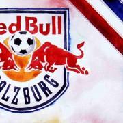RB Salzburg: Die intensive Phase der Vorbereitung beginnt