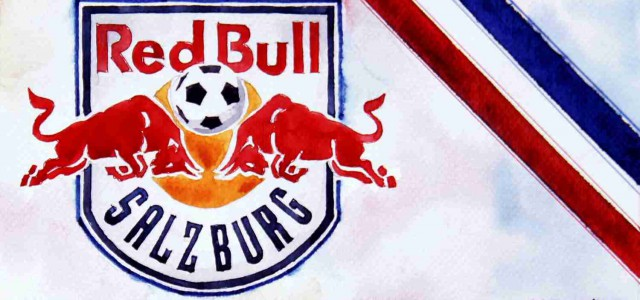 Tops, Flops, Stats: Das war die Saison von Red Bull Salzburg