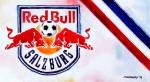 Red Bull Salzburg - Wappen mit Farben_abseits.at