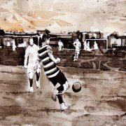 Doping im Fußball (1/3) | Berner Gelbsucht