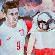 Nationalteam: Umstellungen trotz Sieges gegen Lettland?
