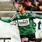 Sechs Tore und eine Traumpartie für Taktiker: Die SV Ried besiegt Grödig mit 4:2!