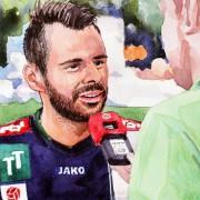 Statistik: Die Wandervögel der österreichischen Bundesliga