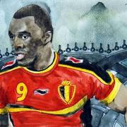 """Fans nach Belgien-Portugal: """"Das Spiel hat sich keinen Aufsteiger verdient"""""""
