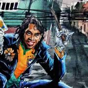 Gefälschte Pässe: Ronaldinho sitzt weiter im Gefängnis