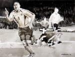 Weltmeisterschaft 2002: Brasilien gewinnt die erste WM auf asiatischem Boden