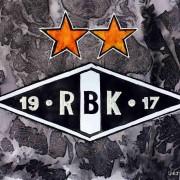 Rosenborg empfängt Salzburg als Fast-Meister