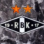 Gefährliche Konter, Probleme in der Spieleröffnung: Das ist Rosenborg BK