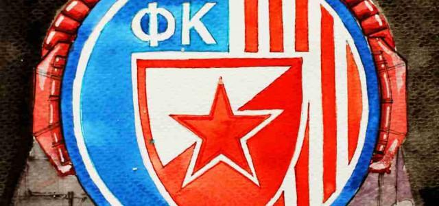 Fußballklubs und ihre Namen (1) – Osteuropa