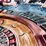 Glücksspiel und Sportwetten Anbieter – Wissenswertes