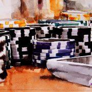 Was ist rentabler, um auf Sport zu wetten oder in einem Online-Casino zu spielen?