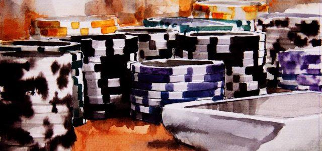 Wer kann höhere Umsätze bringen: Online Casinos oder Sportwetten?