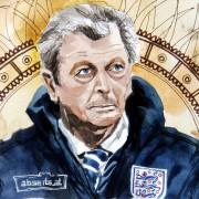 Last-Minute-Sieg gegen Wales: Englands Joker drehen die Partie