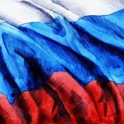Einfache Abläufe im Aufbau, beim Pressing anfällig im Zentrum: Das ist die Spielweise des russischen Nationalteams