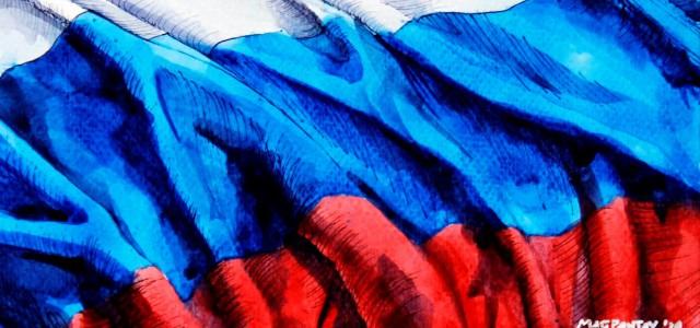 Nicht mehr als die Summe der Einzelteile: Schlüsselspieler und Spielweise von Rubin Kazan