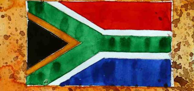 Zum ersten Mal in Afrika – Was blieb von der WM 2010 in Südafrika?