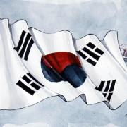 Südkorea als Underdog: Viele unbekannte Namen, aber durch die Bank gute Kicker