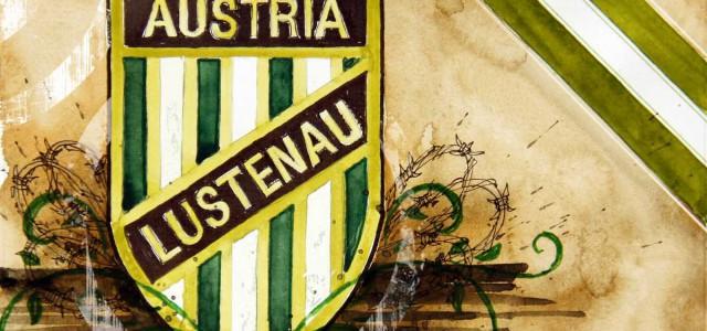 Bundesligisten im Cup souverän, Dornbirn und Lustenau scheiden aus