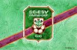SC-ESV Parndorf Wappen Logo