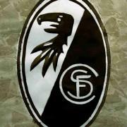 Nach zäher Verletzungspause: Lienhart-Comeback gegen die Bayern