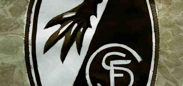 Analyse: Freiburg bleibt gegen Mönchengladbach siegreich