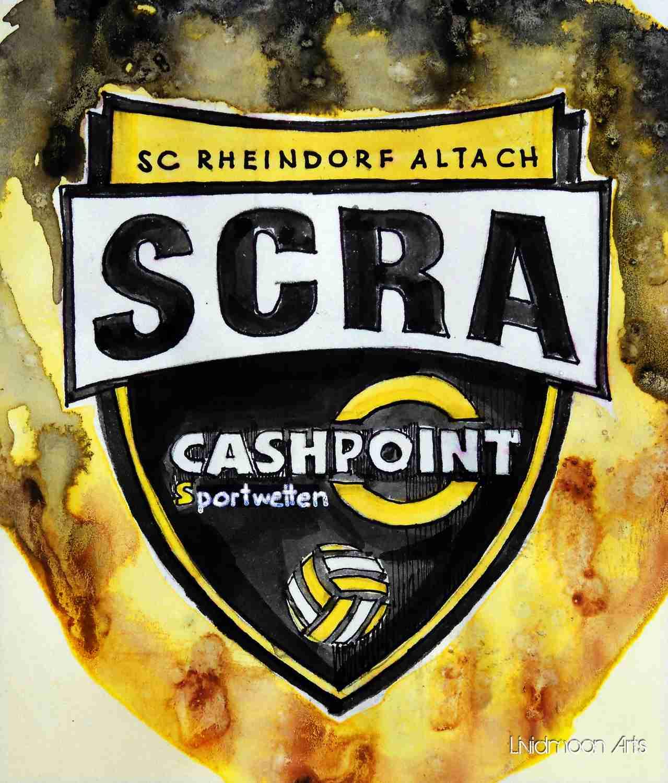 _SC Rheindorf Altach Wappen