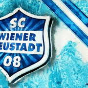 Großer Zwischenlinienraum als Folge schlechter Abstimmung: Das ist Wiener Neustadts Hauptproblem im Abstiegskampf