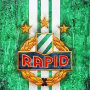 Das ist Rapids neuer Stürmer Koya Kitagawa!