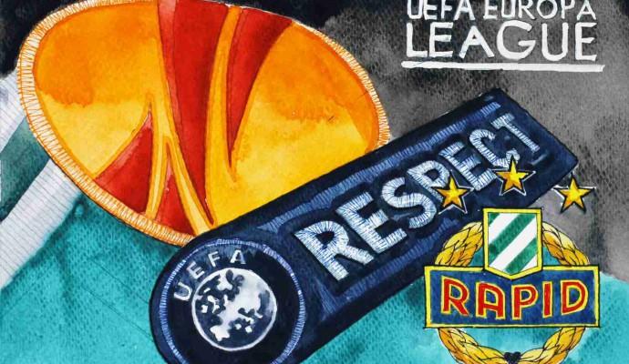 SK-Rapid-Wien-Wappen-Logo-Europa-League1-690x400