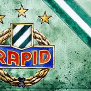 Viel Ballbesitz, aber wenig Penetration – Das war die Herbstsaison des SK Rapid Wien