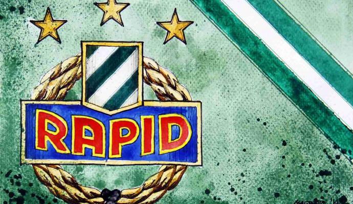 SK-Rapid-Wien-Wappen-mit-Farben1-690x400