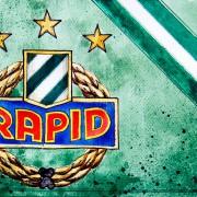 Die Kommentare der Rapid-Fans nach der 2:0-Niederlage in Grödig
