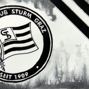 Der weiße Paul Pogba: Simon Piesingers Rolle und Entwicklung beim SK Sturm Graz