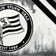 abseits.at scoutet Sturm Graz (1): Goalimpact als Indikator für zu erwartendes Potential