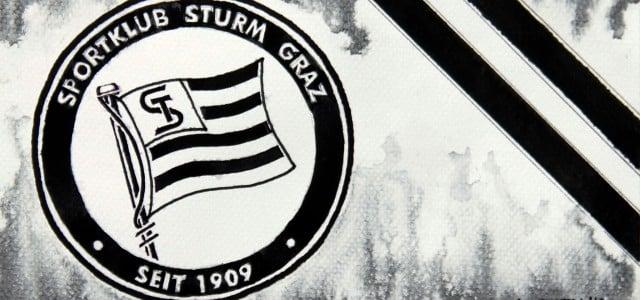 Sturm Graz startet ins Fußballjahr 2015: Die Neuzugänge, die Abgewanderten und ein Ausblick