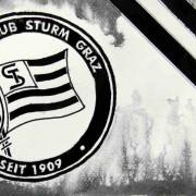 Sturm Graz verlängert langfristig mit Amadou Dante