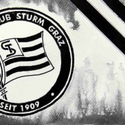 Sturm Graz verpflichtet Lukas Grozurek