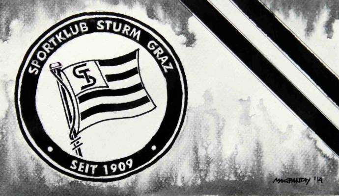 SK-Sturm-Graz-Wappen-mit-Farben1-690x400